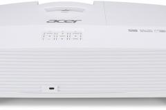 Acer-H6517ST2