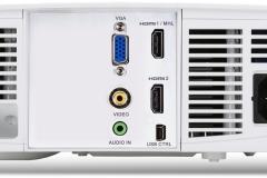 Acer-H6517ST4