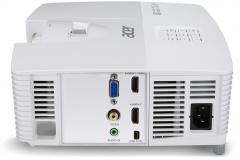 Acer-H6517ST5