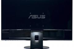 Asus-VE247H-4