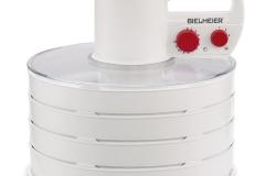 Bielmeier-BHG-601