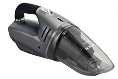 Bosch-BKS4043