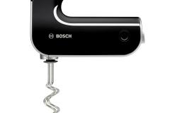 Bosch MFQ4020 1