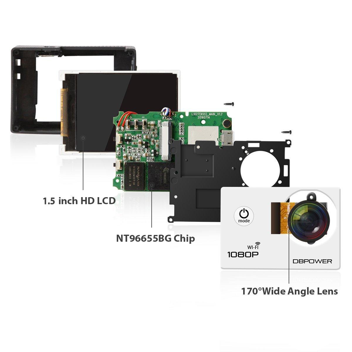 DBpower-SJ4000-WiFi4
