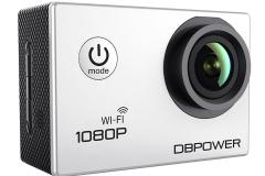 DBpower-SJ4000-WiFi