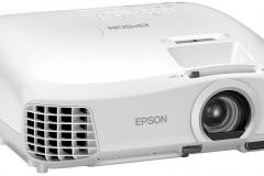 Epson-EH-TW5210-1