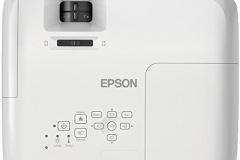 Epson-EH-TW5210-4