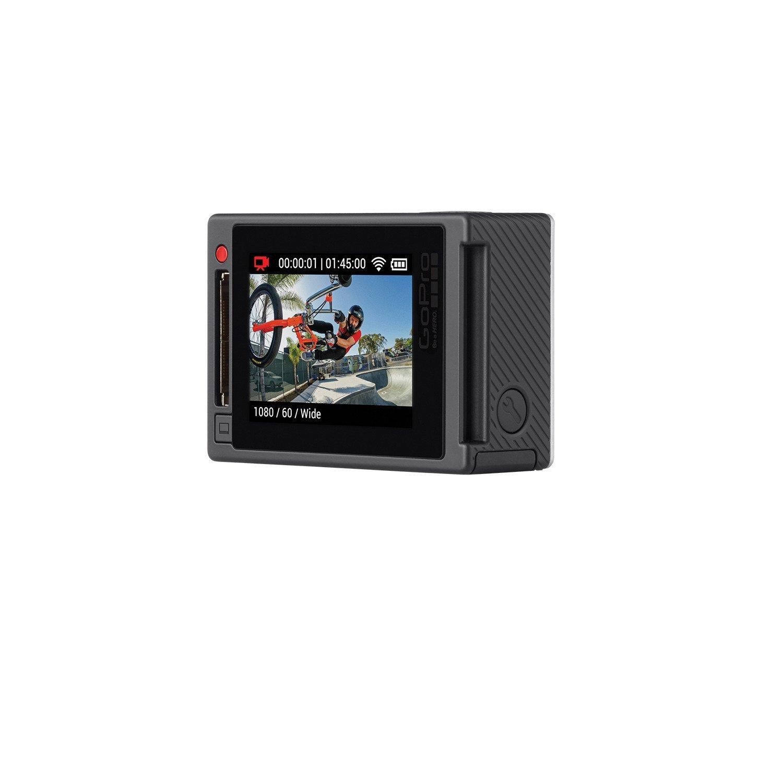 GoPro-HERO4-1