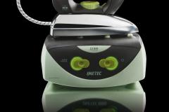 Imetec-Eco-Compact-9256-5