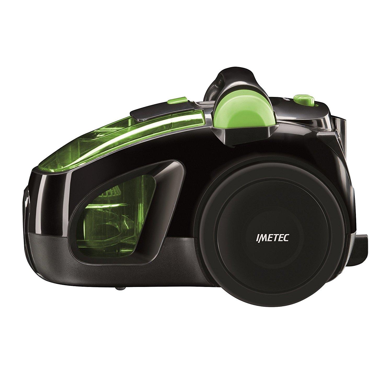 Imetec-Eco-Extreme-Compact-1