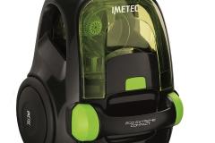 Imetec-Eco-Extreme-Compact