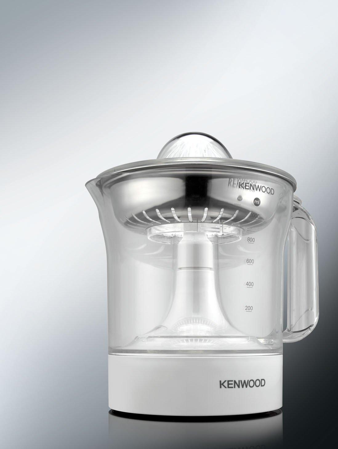 Kenwood-JE290-5