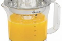 Kenwood-JE290-4
