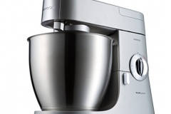 Kenwood-KMM770-Major-Premier