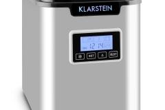 Klarstein-ICE6-Icemeister-1