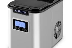 Klarstein-ICE6-Icemeister-4