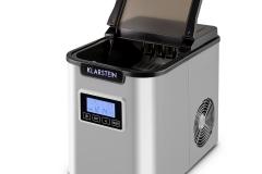 Klarstein-ICE6-Icemeister-5