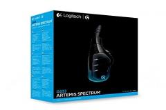 Logitech-G9334