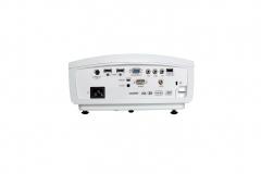 Optoma-HD161X2