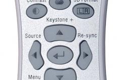 Optoma-HD161X5