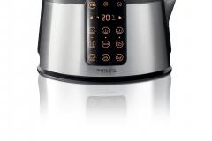 Philips-HD9190-4