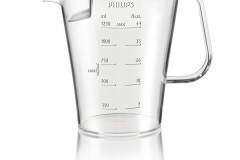Philips-HR1871-5