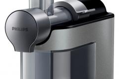 Philips-HR189730