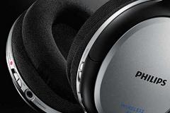 Philips-SHC5100-5