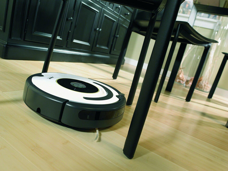 Roomba-6204