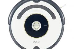 Roomba-620