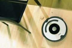 Roomba-6201