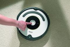 Roomba-6205