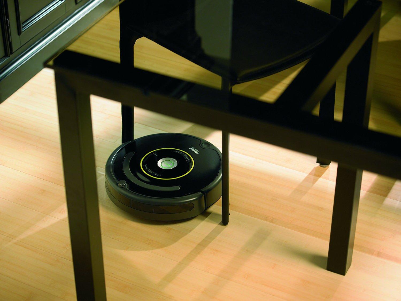 Roomba-6501