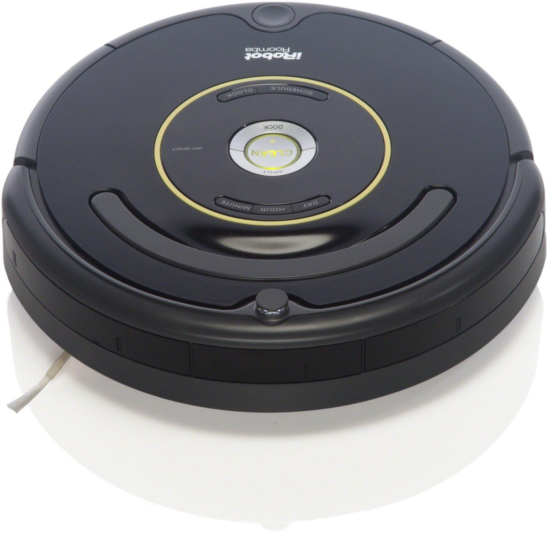Roomba-6504