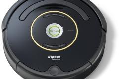 Roomba-650