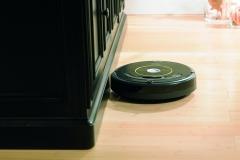 Roomba-6502
