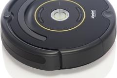Roomba-6505