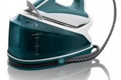 Rowenta-Compact-Steam-DG7520F0