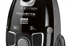 Rowenta-RO5285EA-Compacteo-Ergo