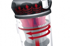 Severin-MY-7115-5