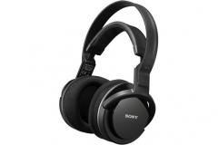 Sony-MDR-RF855RK-2
