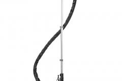 Steamone-H10S