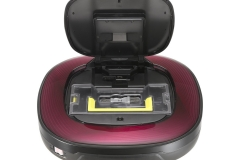 VR64701LVMP-2