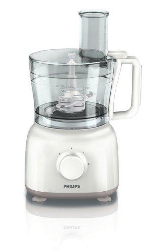 Philips hr7627 00 daily collection recensione opinioni e prezzo - Robot da cucina philips essence ...